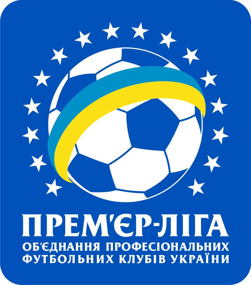 The Uncertain Future of the Ukrainian Premier League