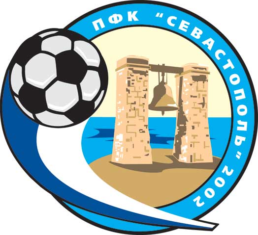 Football Emblems from the Post-Soviet Space – 'a Kollektsiya'