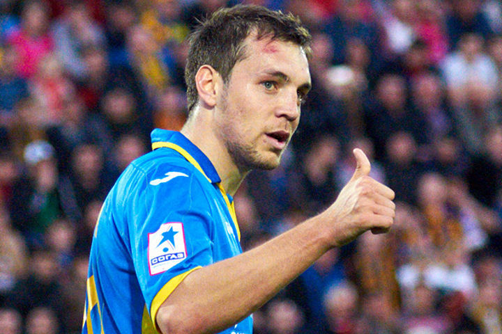 Despite Dzyuba signing FK Rostov faces uncertainty