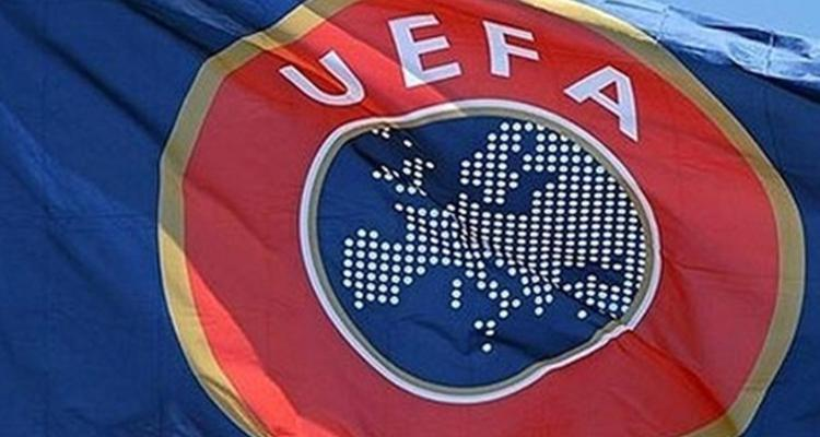 Dinamo Moscow – Banned For FFP Violations