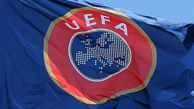 Open letter to UEFA's Control Ethics and Disciplinary Body Members