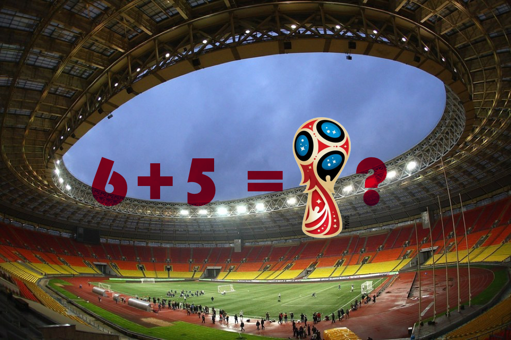 Discussion – The Pros and Cons of the 6+5 Rule in the Russian Premier League