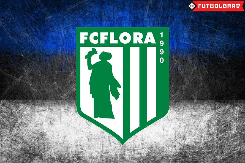 FC Flora Tallinn and the Revival of Estonian Football