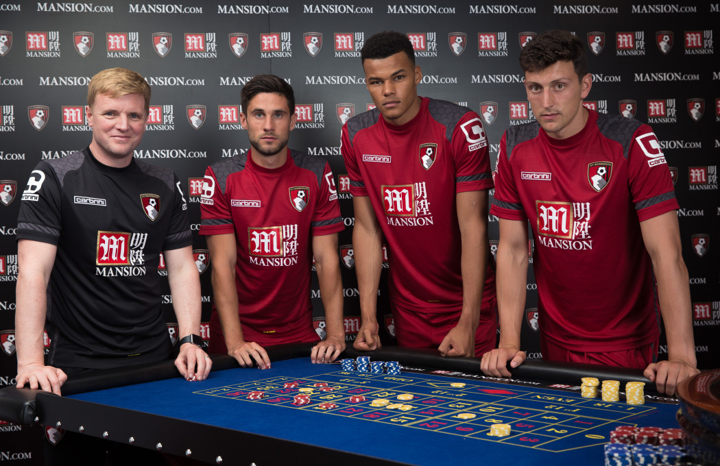 AFC Bournemouth – Russian Oligarch Demin Diversifies Club Finances