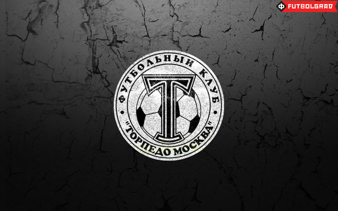 Torpedo Moscow – Between Extinction and Hope
