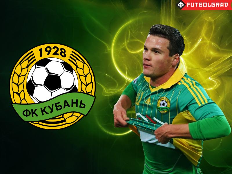 Sergey Tkachev Departure Signals Kuban Demise