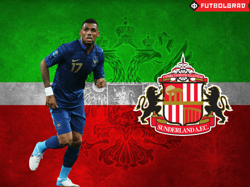 Yann M'Vila – The Ageless Enforcer