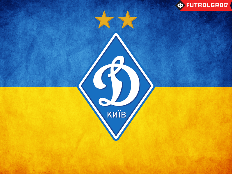 Dynamo Kyiv – What is Next for Ukraine's Champions?