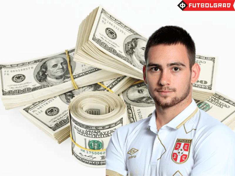 Živković's Third Party Ownership Contract Exposed