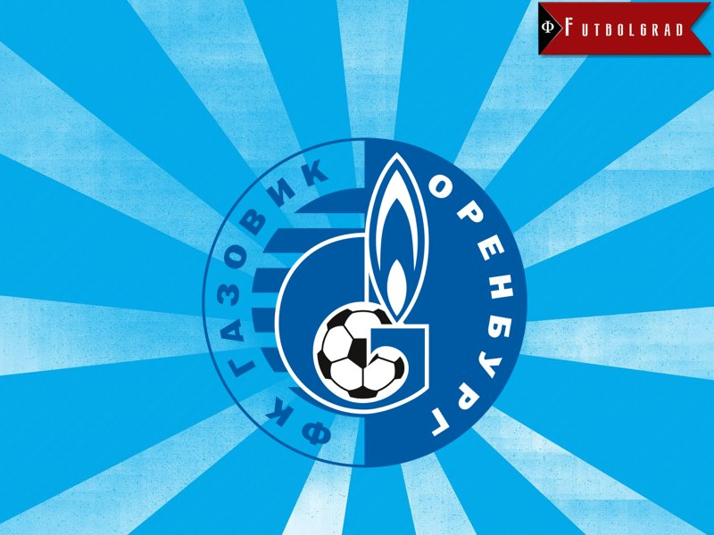 Gazovik Orenburg – Promoted to the Promised Land
