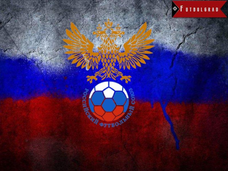 Russia After Euro 2016 – The Way Forward