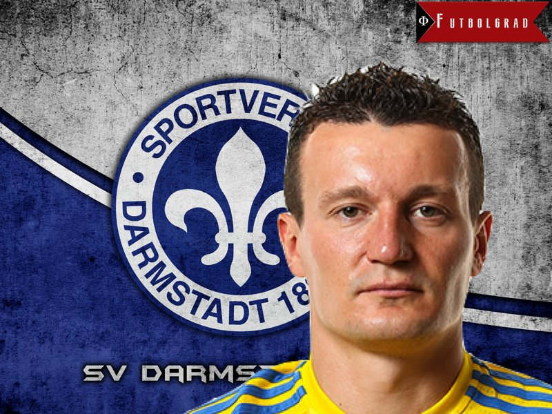 Artem Fedetskiy – Escape from Dnipro