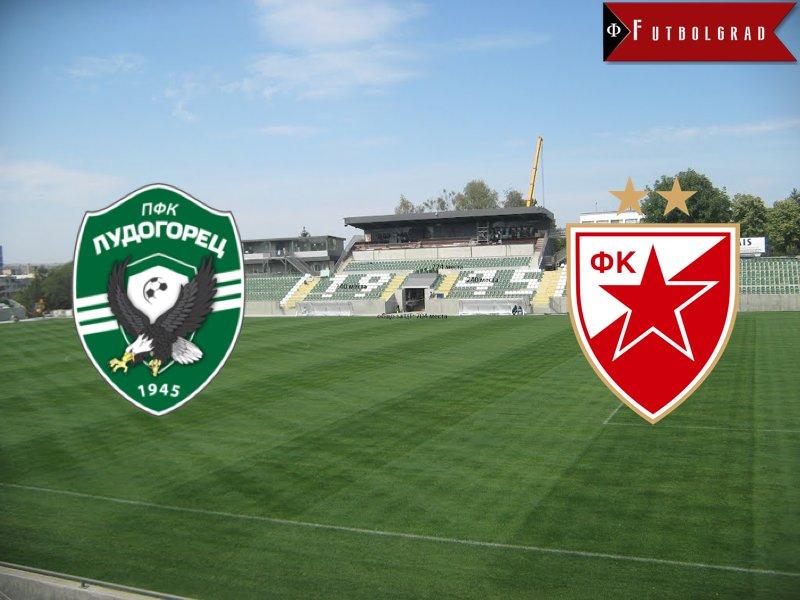 Ludogorets vs Red Star Belgrade – Champions League Preview