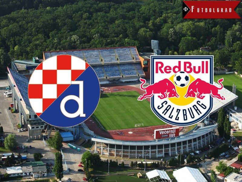 Dinamo Zagreb vs Red Bull Salzburg – Champions League Preview