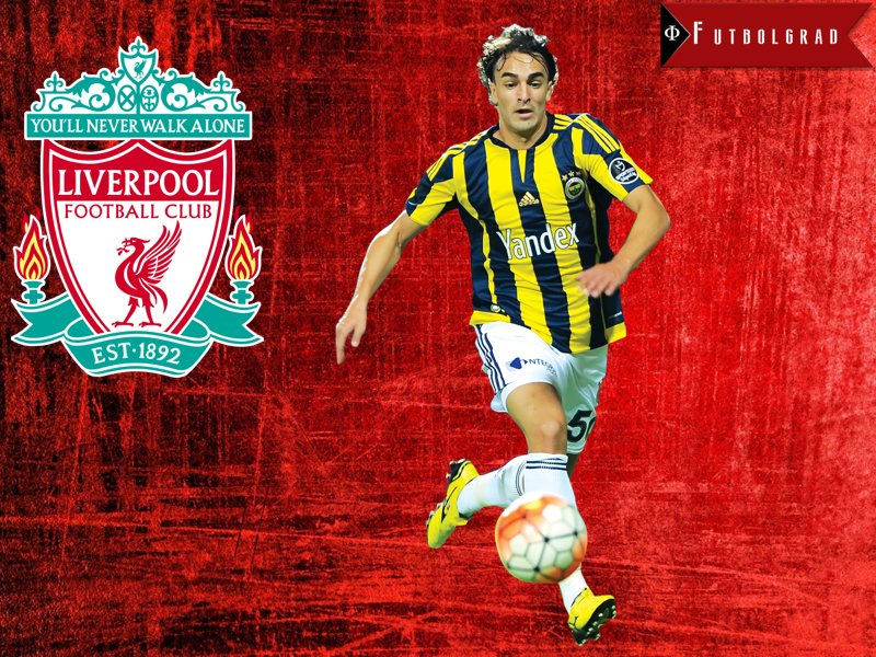 Lazar Marković – Another Chance or Another Departure?