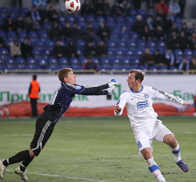 Oleksiy_Kazakov_and_Roman_Zozulya