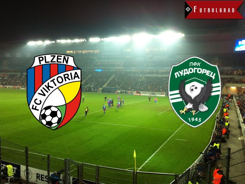 Viktoria Plzen vs Ludogorets – Champions League Preview