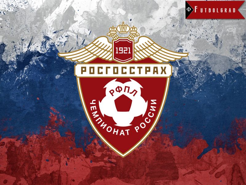 Russian Football Premier League Roundup – Violence and racism overshadows Main-Moscow Derby