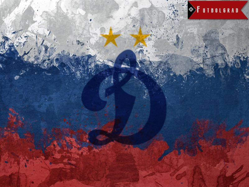 Dinamo Moscow – Bankruptcy could be the end of the line