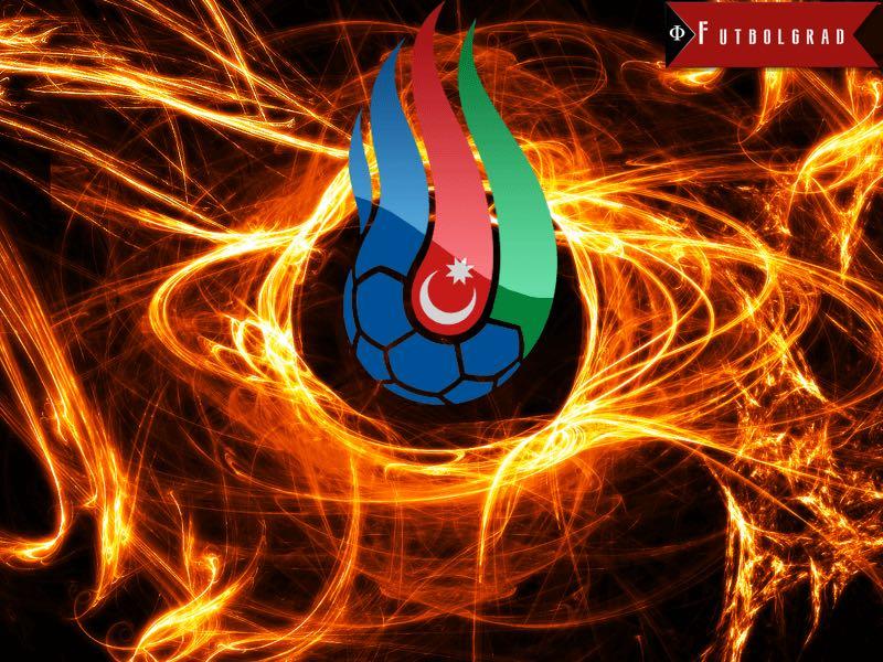 Dadashov, Kokcu, and Richard – The Future of the Azeri