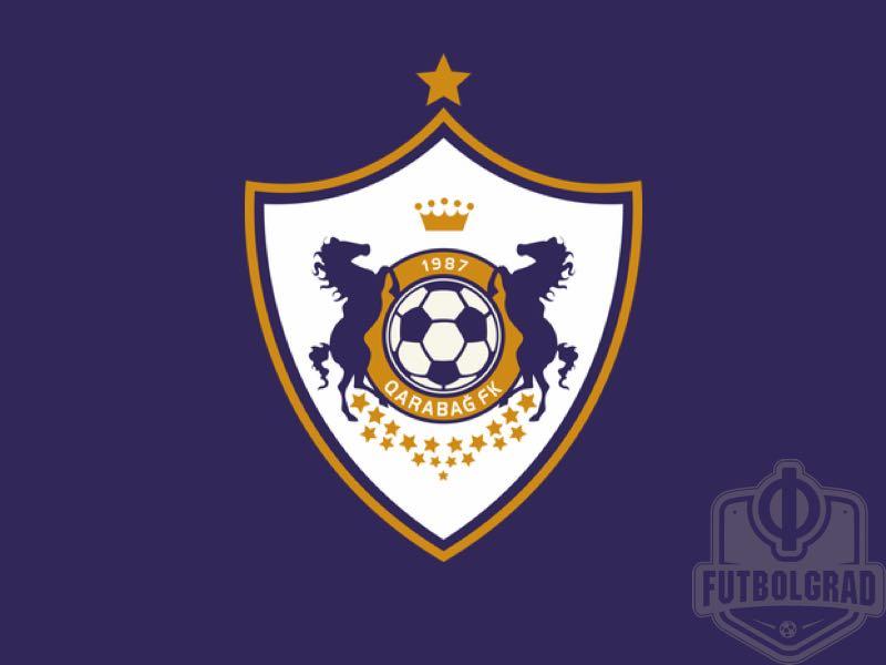 Qarabag Agdam – The Exiled Team is More Than a Football Club