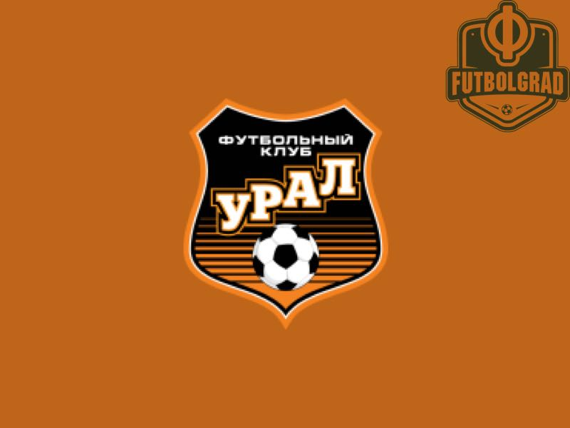 Aleksandr Tarkhanov – The Architect of  Ural's Success