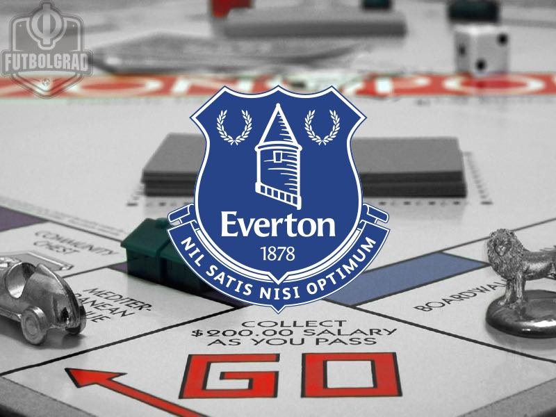 Monopoly – What Everton can Learn from Abramovich and Co.