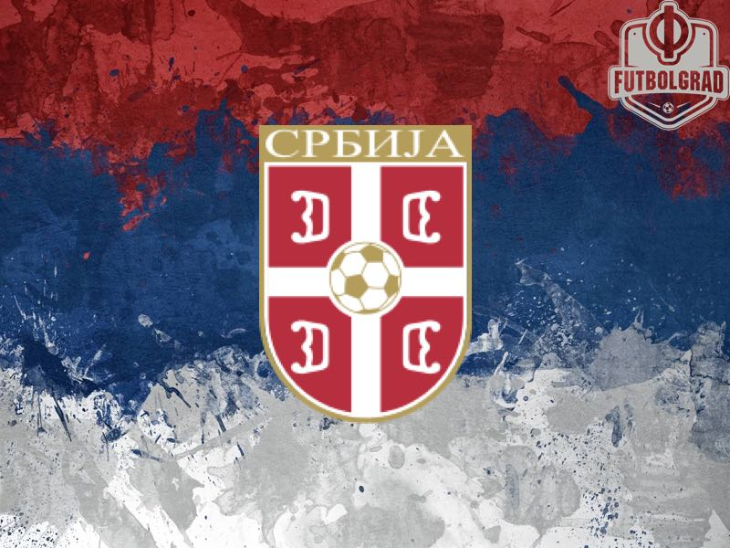 Will the Eagles Soar in Russia, or Will Serbia Sink at the World Cup?