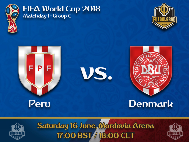 After a 36 year wait Peru return to the World Cup and will face Denmark on Saturday