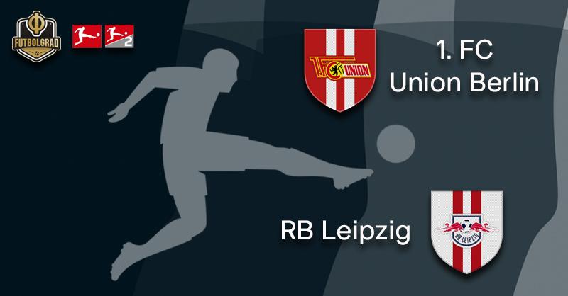 Union Berlin vs RB Leipzig – Bundesliga – Preview