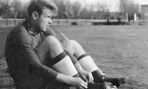 Eduard Streltsov – The Russian Pele