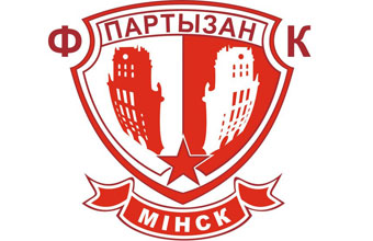 Partizan Minsk – the DIY Football Club from Belarus