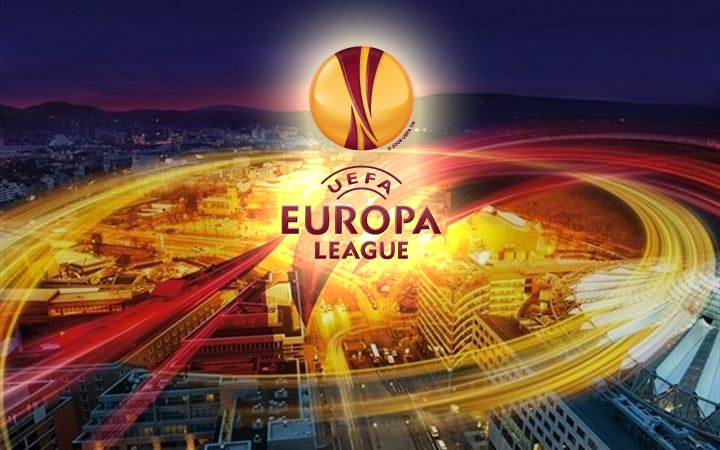 Europa League Preview Part II – Dinamo Minsk, Dnipro Dnipropetrovsk, and Lokomotiv Moscow