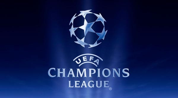 Champions League Preview Part II – BATE Borisov, Dynamo Kyiv, and Zenit Saint Petersburg
