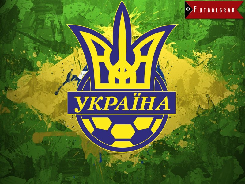Taison and Marlos – Ukraine's Brazilian Future?