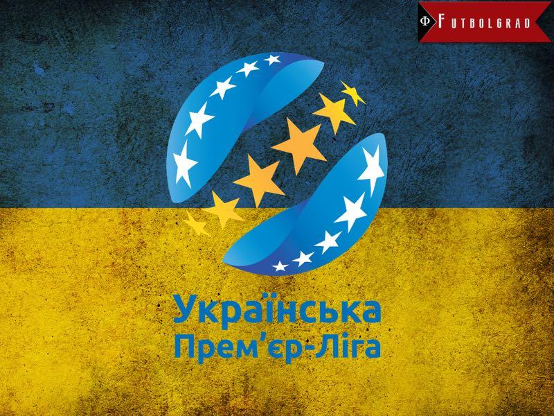 Ukrainian Premier League Roundup – The all-Ukrainian Derby