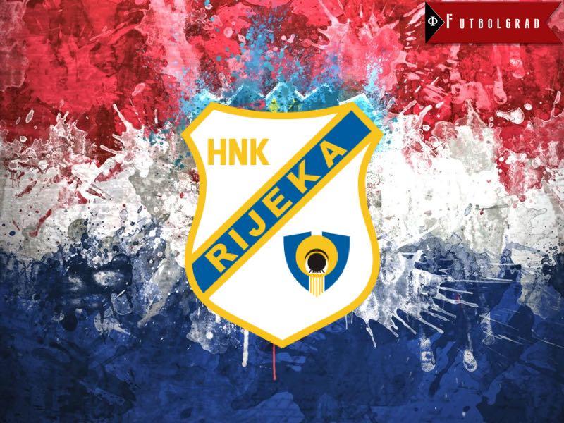 HNK-Rijeka.jpg