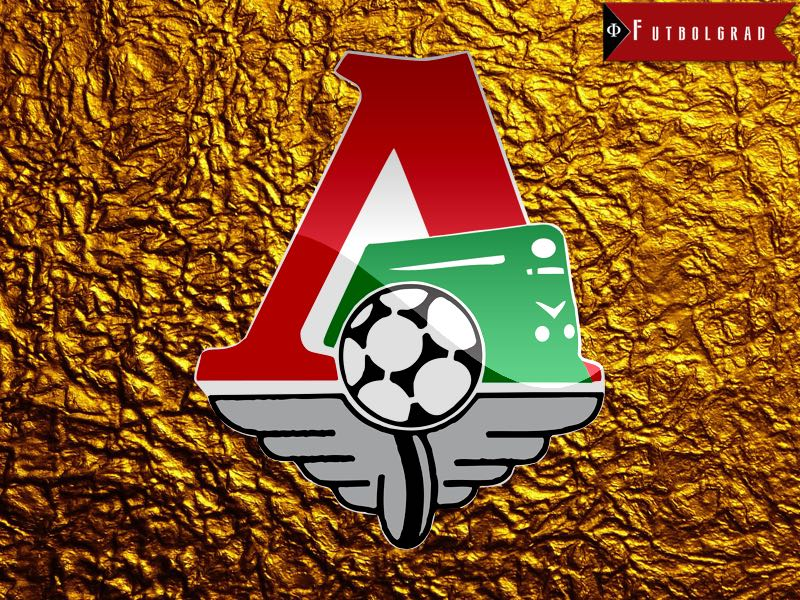 Éder – An Almost Forgotten Transfer With a Potential Big Impact for Lokomotiv