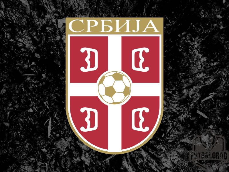 A Generation Lost in Transition – Serbia's Under-21 European Championship Failure Dissected