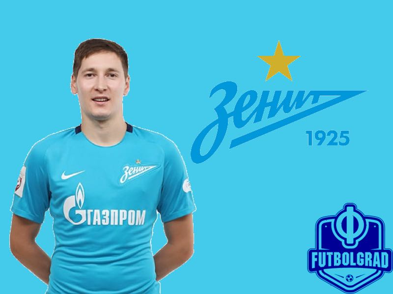 Daler Kuzyaev – From Academy Reject to Star in the Making