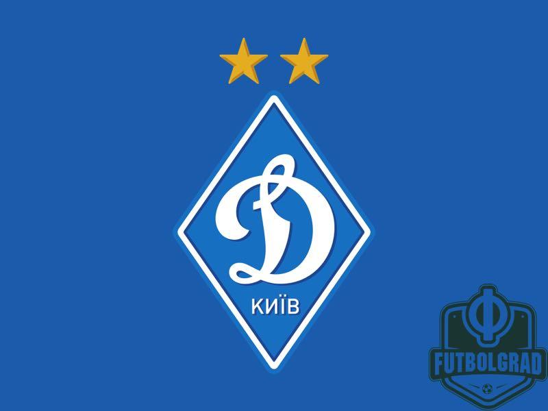 Dynamo Kyiv – From Serhiy Rebrov to Alyaksandr Khatskevich