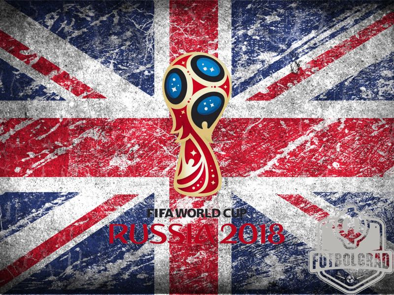 Football In Russia and The United Kingdom: Culturally Compatible Or Worlds Apart?