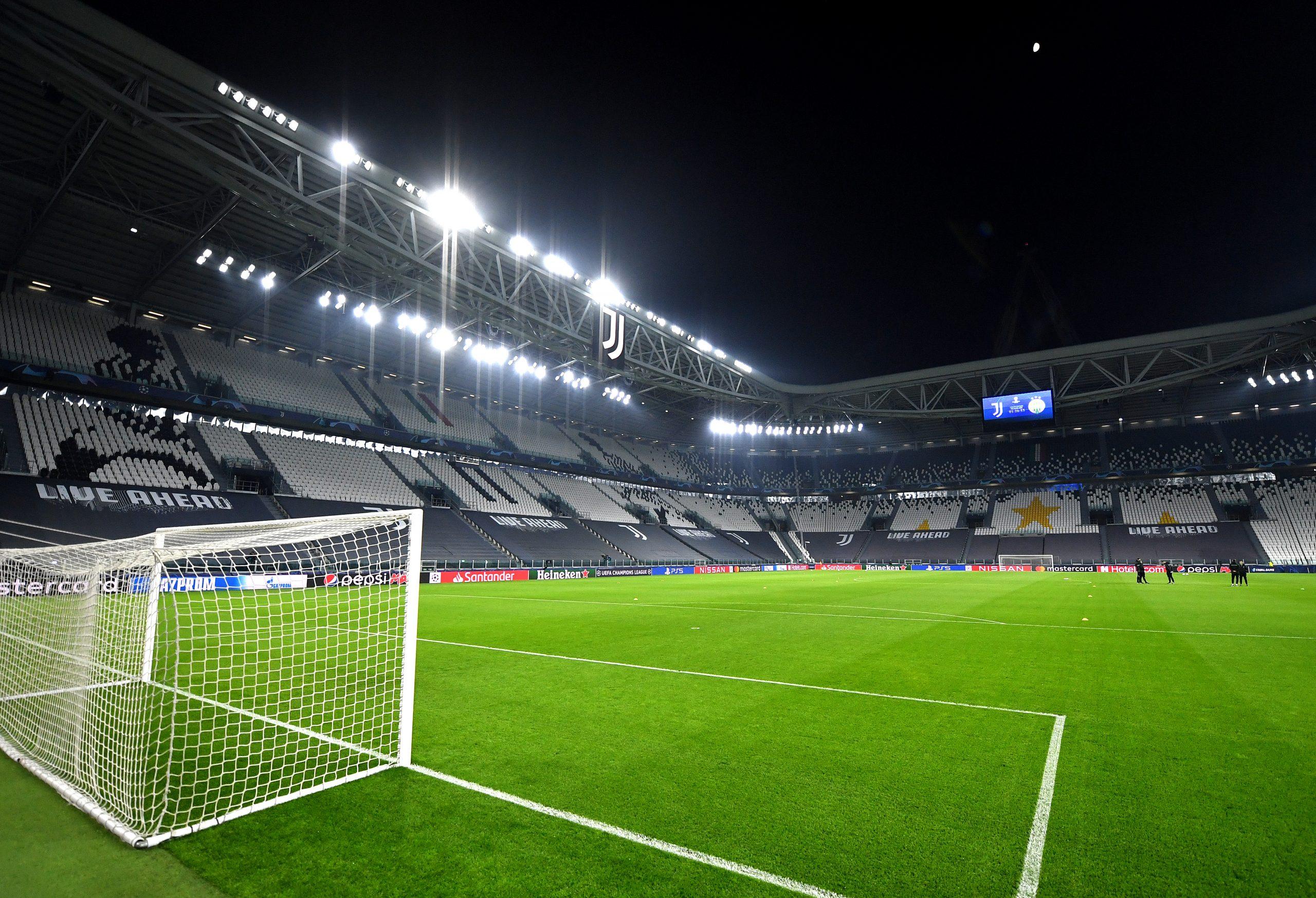 Juventus vs Dynamo Kyiv – Champions League – Preview