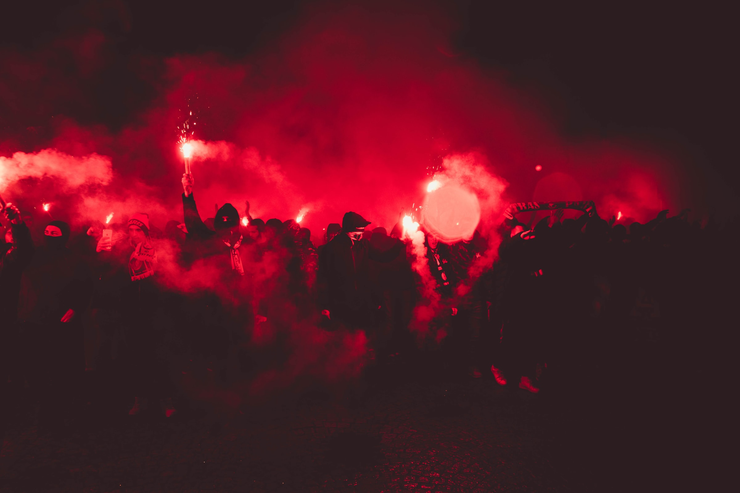 Who Are the Best Ultras in the Balkans?
